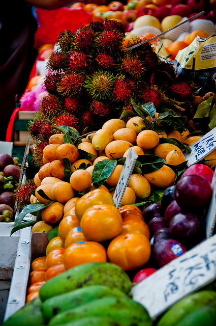 Fructe..... Tumblr_m2popcP7d31rqyfzpo1_500