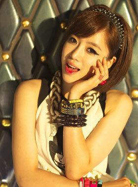 """T-ara >> Album Japonés """"Jewelry Box"""" - Página 11 Tumblr_m2q8y4jMzX1qimekio1_400"""