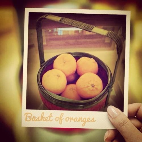 Fructe..... - Page 3 Tumblr_m2s9fh9xMl1qc32ono1_500