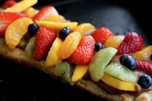 Fructe..... Tumblr_m2tj2ruWQ51ru66moo1_500