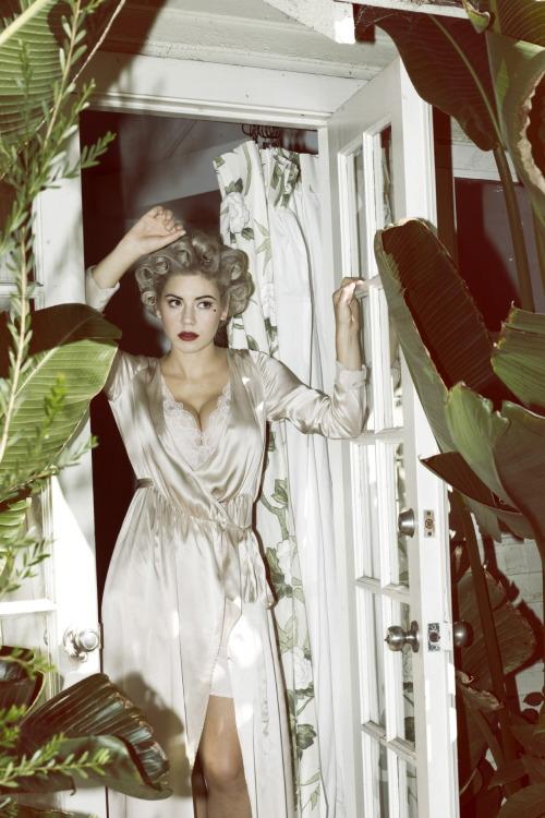 "Marina & the Diamonds >> álbum ""Electra Heart"" [IV] Tumblr_m2wi7sQolA1qf4gzoo1_500"