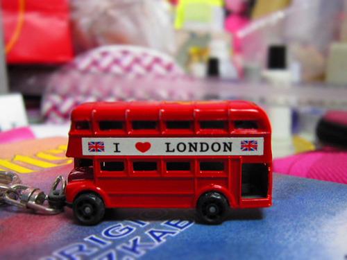 . London . Tumblr_m2wipfzeTA1ro7jdfo1_500