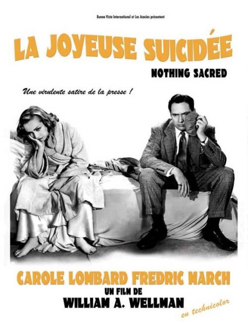 Sérénade à trois d'Ernst Lubitsch (1933) Tumblr_m2wram3swQ1qkge9po1_500