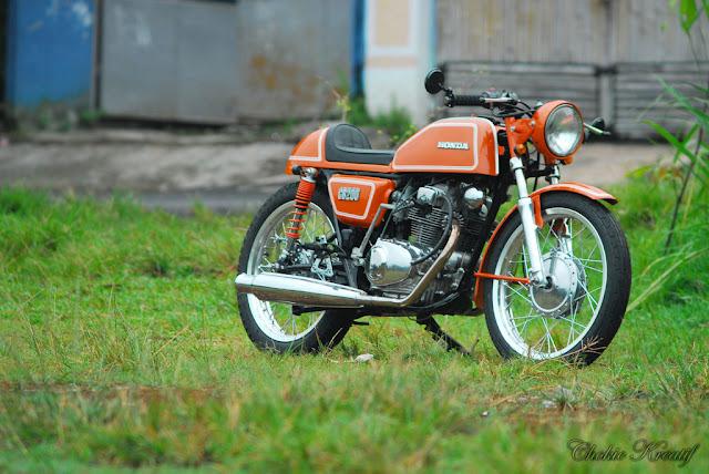 Honda CB200 Tumblr_m2ypfizrLY1qb1vibo2_1280