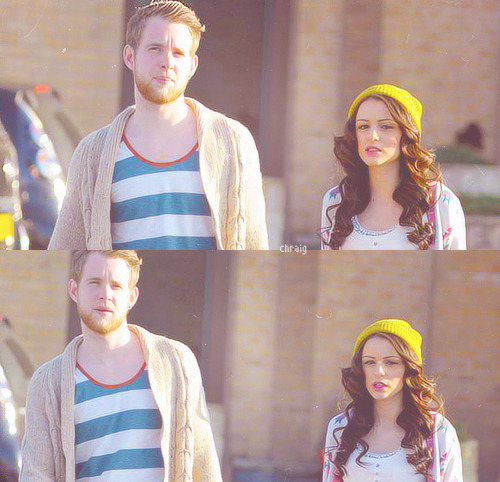 Cher Lloyd and Craig Monk. Tumblr_m33hkoZqPZ1rs76hqo1_500