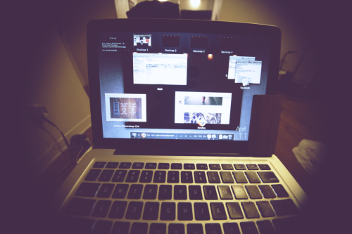 Laptop`uri - Page 3 Tumblr_m35bxczlLY1qedlt6o1_500