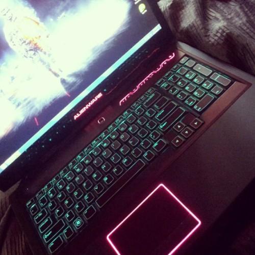 Laptop`uri - Page 3 Tumblr_m35hgpys971qchvcjo1_500