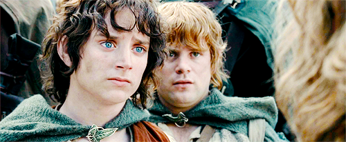 Lord of the Rings. - Page 3 Tumblr_m35n2vlhhB1qed5gvo1_r1_500