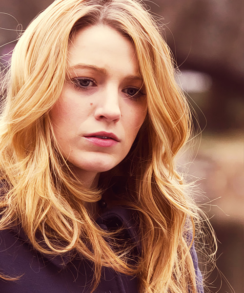 Blake Lively - Page 39 Tumblr_m3671oseOE1r2jdclo1_500