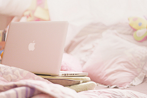 Laptop`uri Tumblr_m37sv7D94q1rukt2no1_500