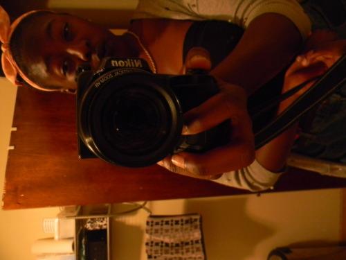 Camera foto. - Page 3 Tumblr_m37zxjXttd1qfhjpxo1_500