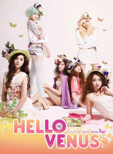 "Hello Venus >> mini-álbum ""What Are You Doing Today?"" Tumblr_m3aeiqQudj1rslsn5o1_500"