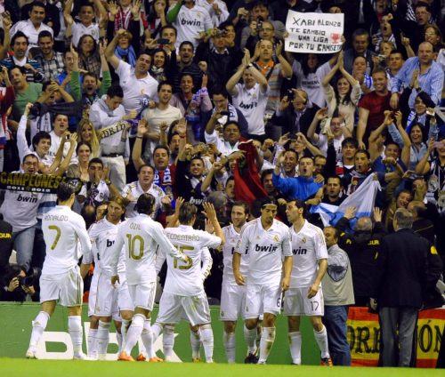 Real Madrid [3]. - Page 40 Tumblr_m3eyu3Z9G91qbyxj9o1_500