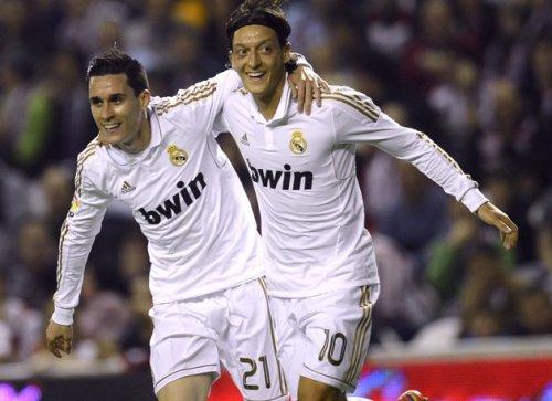Real Madrid [3]. - Page 40 Tumblr_m3ezp2xAwu1qftb6ko1_500