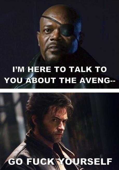 The Avengers FanArts Tumblr_m3f2l5PK7w1qbtvl9o1_500