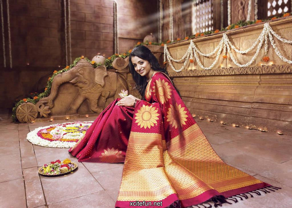 Trisha Krishnan - Stránka 5 Tumblr_m3m4tklcFj1rpeyewo1_1280