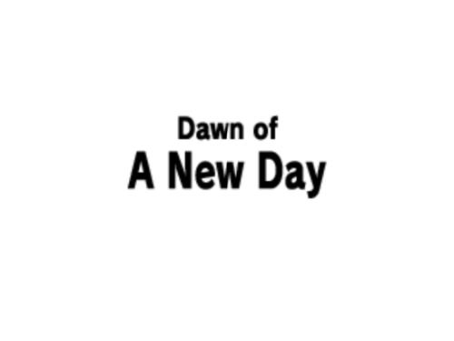 E se no dia 18 você saísse de casa e visse isso - Página 2 Tumblr_m3m64eL4X51qiidnro1_500