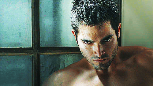 Teen Wolf. - Page 6 Tumblr_m3mam4Een21ruq3m1o1_500