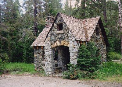 Kuće od kamena Tumblr_m3p5t2thAK1r2zsyto1_400