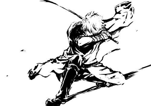 Le choc des Titans [FB/PV Mori Ranmaru] Tumblr_m3pekmpBOD1qdkwd0o1_500
