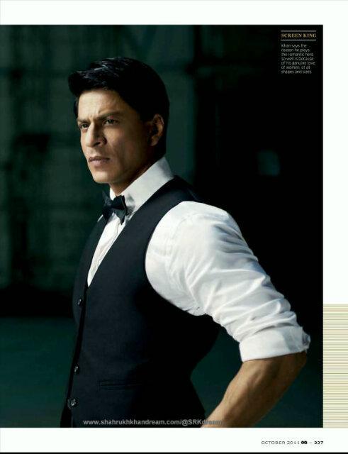 Shahrukh Khan - Stránka 4 Tumblr_m3pqxk3jEi1rv2x0so1_500