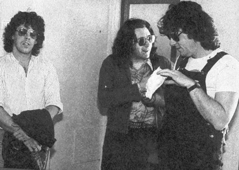 Rory Gallagher Band Mk 3 (1978-1981) - Retour au trio - Page 2 Tumblr_m3rz18L8781qhcgc4o1_1280