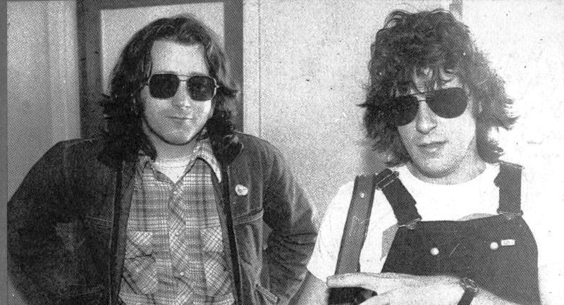 Rory Gallagher Band Mk 3 (1978-1981) - Retour au trio - Page 2 Tumblr_m3rz18L8781qhcgc4o2_1280