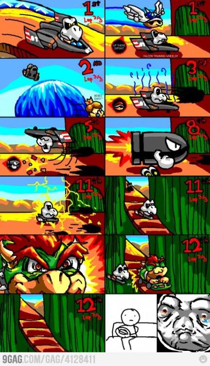 Images humoristiques ayant lien avec le jeu vidéo Tumblr_m3sxt7GvSy1qzxzwwo1_500
