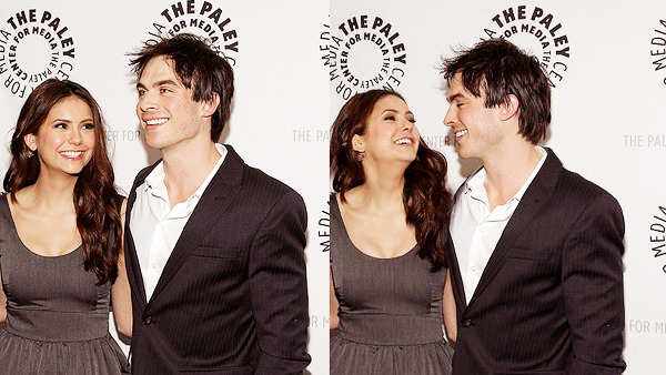 Nina Dobrev and  Ian Somerhalder. - Page 9 Tumblr_m3u9dhMZsN1qkaq8to1_1280