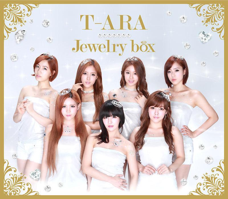"T-ara >> Album Japonés ""Jewelry Box"" - Página 12 Tumblr_m3uiy2sTsC1qe65h9o1_1280"
