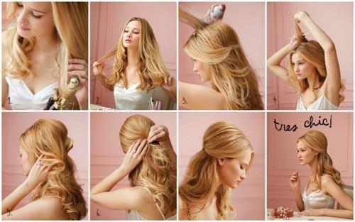 تسريحات شعر للبنات Tumblr_m3vh8804PB1rv613ao1_500