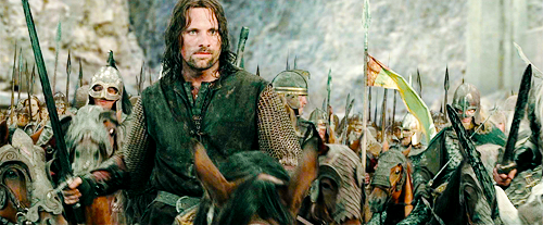 Lord of the Rings. Tumblr_m3vmqm4PgQ1qed5gvo1_500