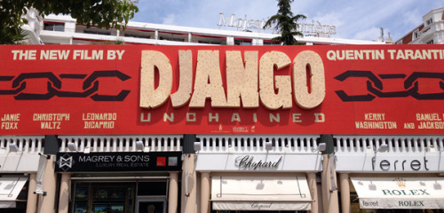 Django Unchained de Tarantino (2012) - Page 2 Tumblr_m438ir3UdE1qgvvi0o1_500