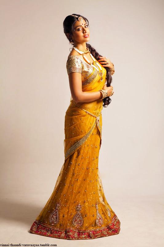 Shriya Saran - Stránka 4 Tumblr_m43nb0UItV1r1m0bxo1_1280