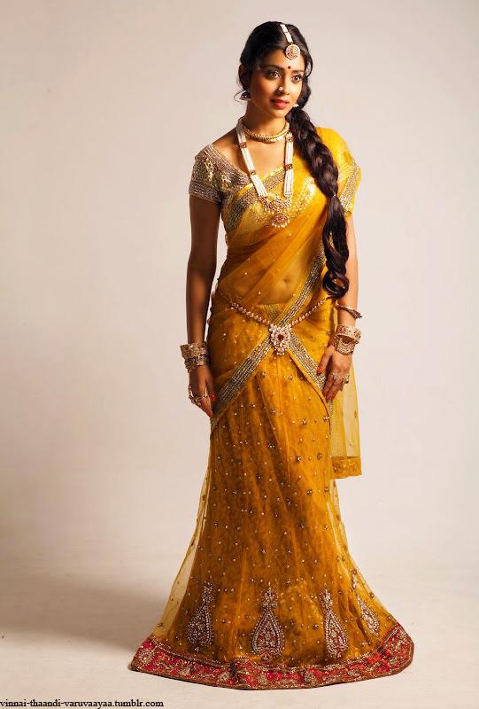 Shriya Saran - Stránka 4 Tumblr_m43nb0UItV1r1m0bxo2_1280