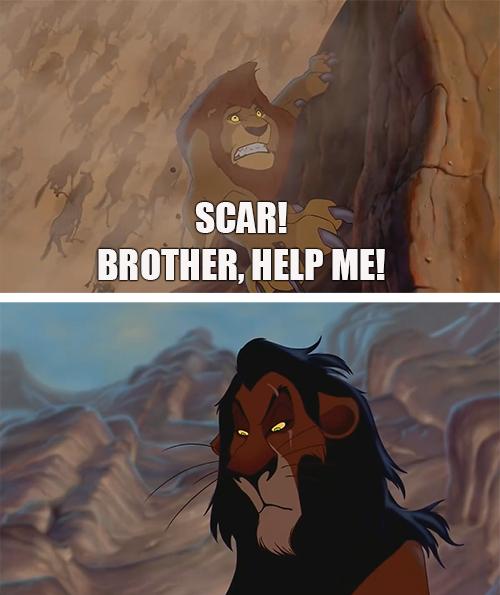 Imagens da Disney - Página 35 Tumblr_m47eznlLL21rw9dz1o1_500