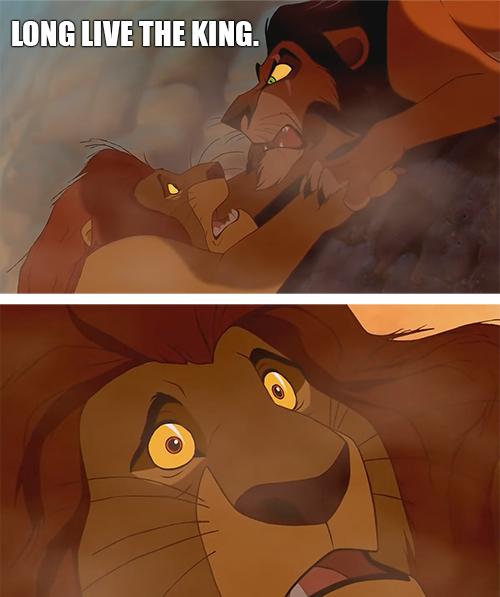 Imagens da Disney - Página 35 Tumblr_m47eznlLL21rw9dz1o2_500