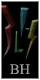 Beloved Hogwarts {Afiliación normal} Tumblr_m47ssqY0tP1rst7ico2_100