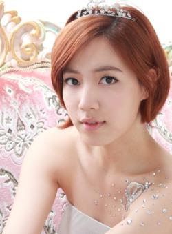 "T-ara >> Album Japonés ""Jewelry Box"" - Página 12 Tumblr_m47u77DsAz1r56gvxo1_250"