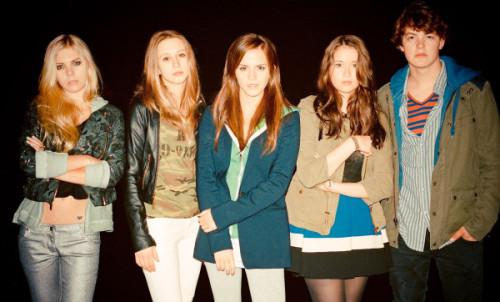 The Bling Ring, le nouveau Sofia Coppola avec Emma Watson Tumblr_m4e7h5B10L1qa69tto1_r1_500