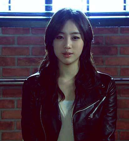 صور ham eun jung قي مسلسلها الرائع dream high 1 Tumblr_m4evsmmyfs1rw9s8xo6_500