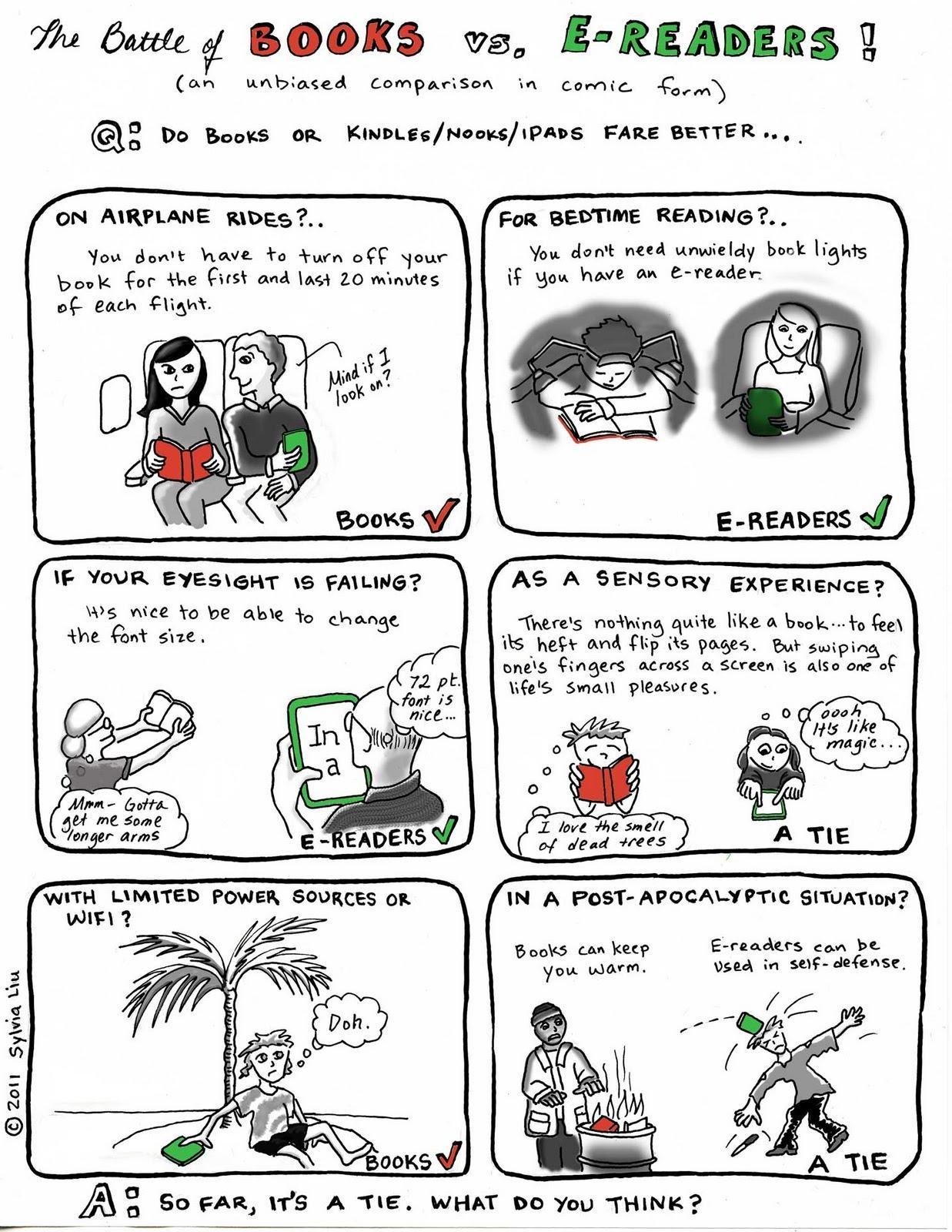 Ηλεκτρονικά Βιβλία - e-Books Tumblr_m4ix092QeV1rrwtg4o1_1280