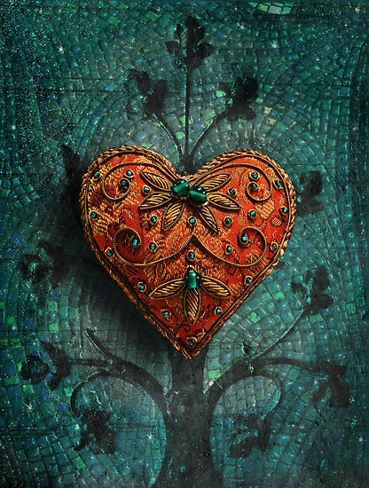 Romanticno srce - Page 9 Tumblr_m4lfezNb7v1qbfptfo1_500