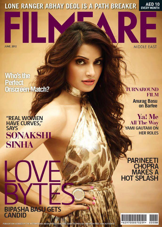 Bollywoodské časopisy - Stránka 16 Tumblr_m4sykwCwam1qgf072o1_1280
