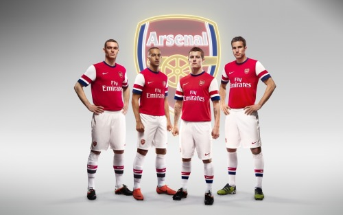 FC. Arsenal Tumblr_m4t1he3hmI1rs62sio1_500