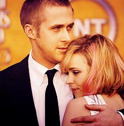 Rachel McAdams & Ryan Gosling. Tumblr_m4tizb6mj41qbysf9o1_250
