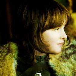 Isaac Hempstead Wright: Conhecem essa linda criancinha? Tumblr_m4whmmo9Go1rx1ngpo3_r1_250