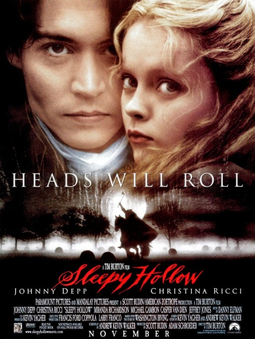 Sleepy Hollow (1999) Tumblr_m4z7ilThbl1rxotleo1_500