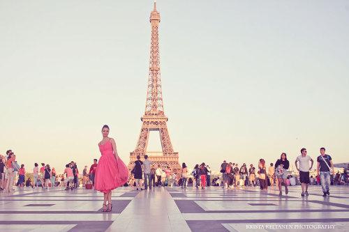 Wieża Eiffela Tumblr_m4zntwY0KG1qe1czbo1_500