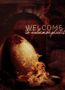La Rebelión Fuegoscuro Tumblr_m52dyfceQ61r7k2yfo1_250
